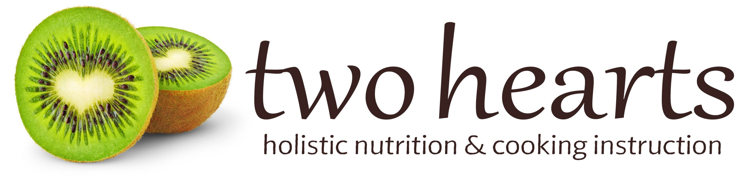 Two Hearts Nutrition